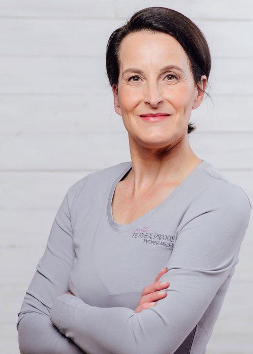 Yvonne-Meier-Über-Mich